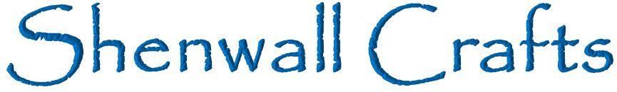 Shenwall.com